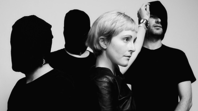 Polica (Photo by Jonathan Weiner)