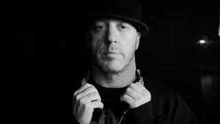 Adam Bravin, aka DJ Adam 12