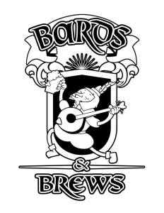 bards and brews