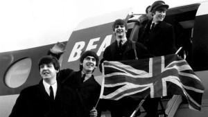 british invasion trivia