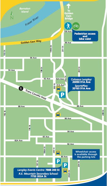 Translink north vancouver bus schedule-1410
