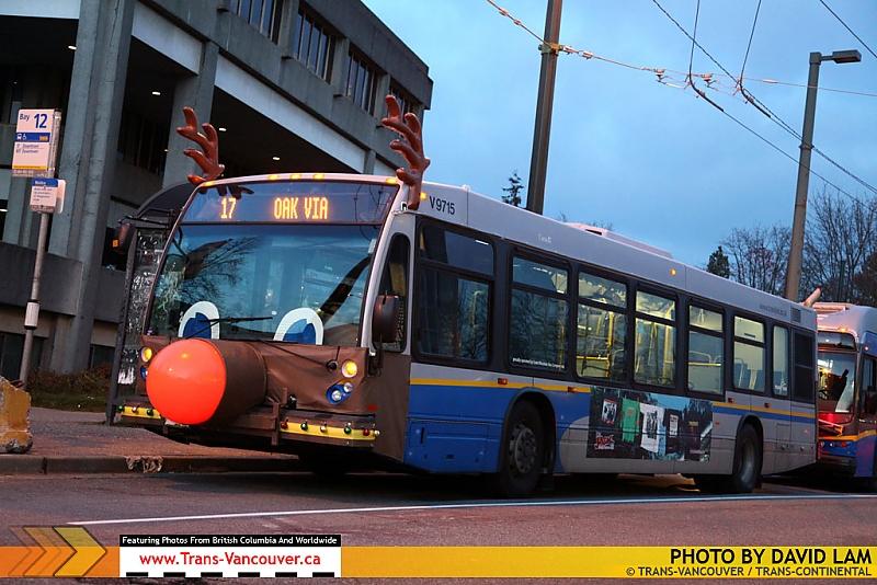 Translink 101 bus schedule-2290