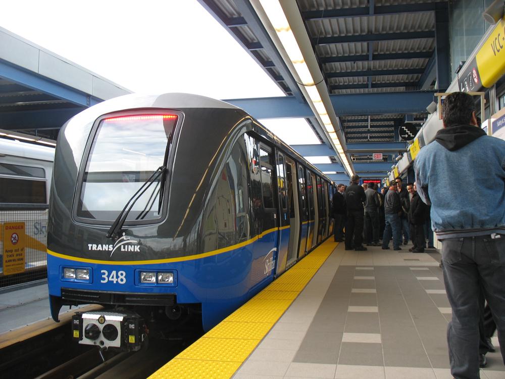 Translink vancouver job opportunities-1061