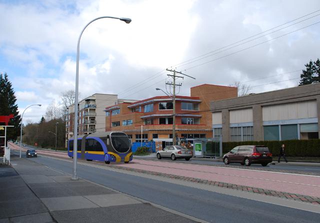 BRT_Rendering_Surrey_RTS