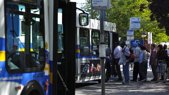 160 bus schedule translink-4557
