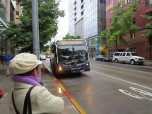 #590 to Tacoma (Sound Transit)