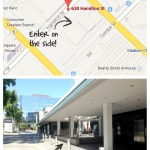 A map of the location - click for a bigger version!