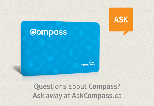 21011807_2_Ask_Compass_535x367.indd