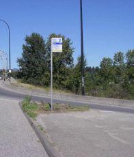 TransLink Knight Street Bridge - Mitchell Island Improvements