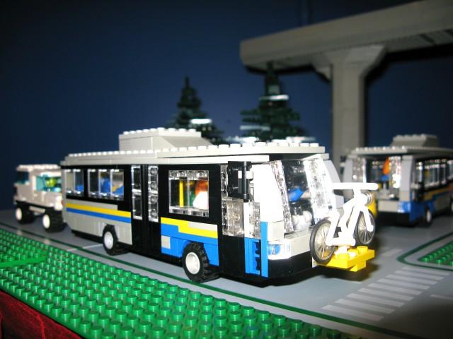 Translink north vancouver bus schedule-3845