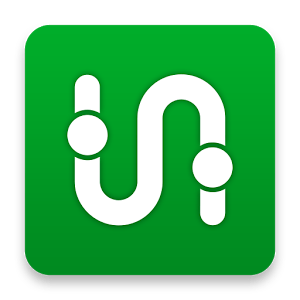 Photo Radar App Iphone