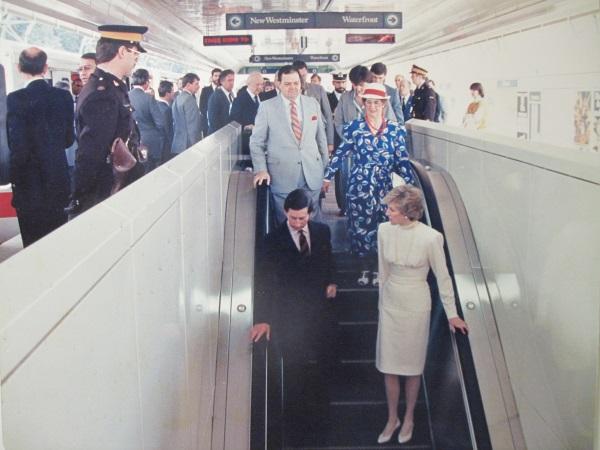 Expo 1986