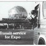 Expo '86