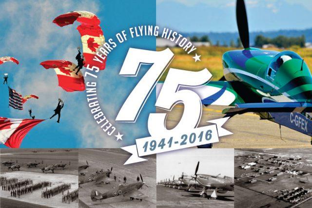 75-years-Slide