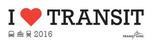 i_love_transit_2016_banner_300x90