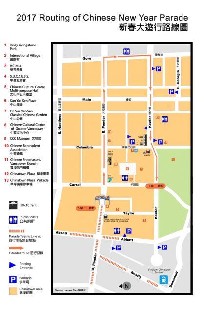 Map-2017