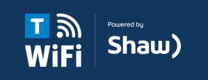 TransLink Free Wi-fi