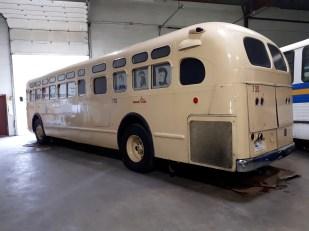 Museum_Bus_2