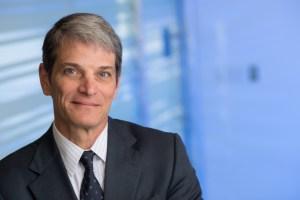 Kevin Desmond  - TransLink CEO