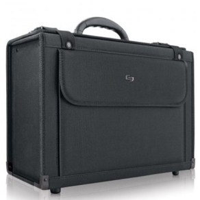 PV-50 catalog laptop computer case 16 inch Solo US Luggage