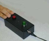 single player quiz lockout BASIC traditional EC400