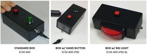 quiz player box repair options