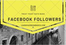 Reset My Facebook Password | How to Reset Password on Facebook