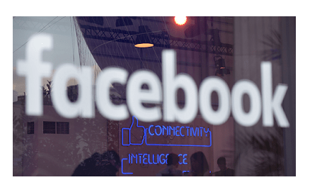 How to Block on Facebook