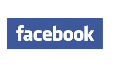 Facebook following me warning is exposed as a hoax
