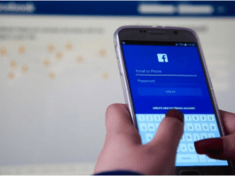 How to Access Facebook Full Site on Mobile Phone | Latest Method 2020