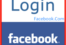 Https Www Facebook Com Login Page