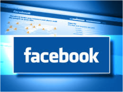 How to See Who Visits Your Facebook Profile