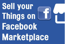 Selling Things On Facebook | Sell Items on Facebook Groups - How To Post Ads On Facebook Buy And Sell Groups