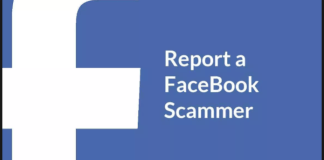 How to Report Someone on Facebook | Report Facebook Account or Scammer || How to Report Someone on Facebook | Reporting Facebook Account or Scammer