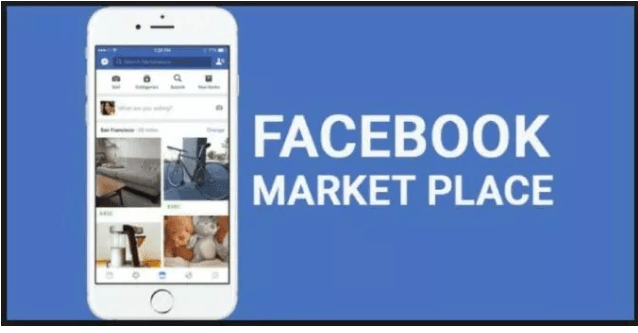 Facebook Marketplace Buy Sell – Marketplace Facebook Buy and Sell