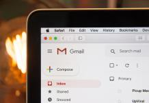 How to Login Gmail Account | Gmail Account Login