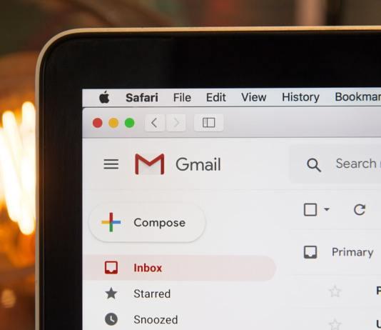 How to Login Gmail Account   Gmail Account Login