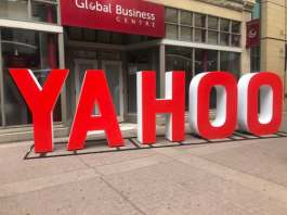 How to Sign Up & Login to Yahoo Mail