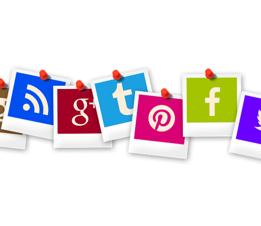 How to Sign Up for a Pinterest Account - Login Pinterest with Facebook, Twitter, Email