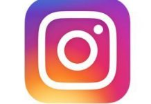 Instagram Login with Facebook Account