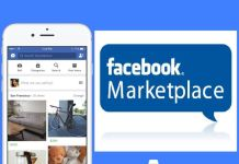 Marketplace Buy And Sell Near Me | Locally Buy and Sell