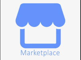 Marketplace Facebook Buy Sell – Facebook Marketplace | Marketplace Facebook Near Me | Marketplace Facebook Buying and Selling