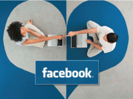 How to See Friendship Between Two People On Facebook
