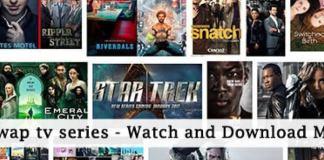 Toxicwap.com – Download Free TV-Series   Movies   Musics   Videos   Games