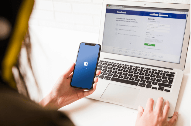 Facebook Developers – All You Need to Know   FB Developers - What Is Facebook Developer