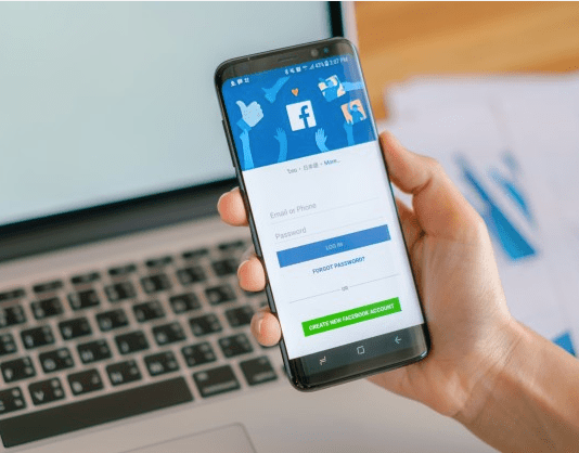 Deactivate Account Option - How to Deactivate My Facebook Account