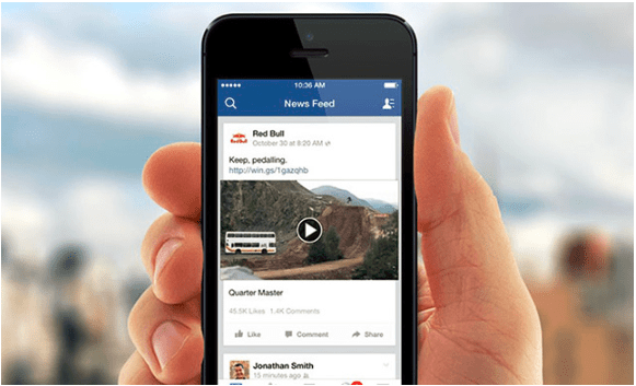 How to Promote Your Facebook Page for Free