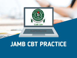 2020 JAMB UTME CBT Practice App for Android Phones [Special Free PC Software Download]