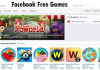 Facebook Free Games – How to Play Facebook Free Games