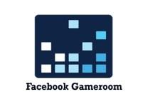 Facebook Gameroom – Facebook Games   Facebook Games App – How to Download the Facebook Gameroom